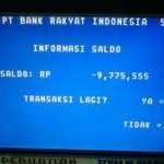saldo-ATM-BRI-Ari-150x150